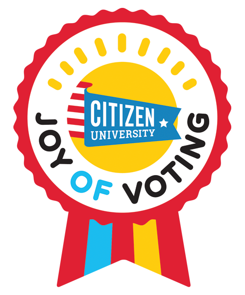 CU-Joy-of-Voting-Logo-WebResolution.png