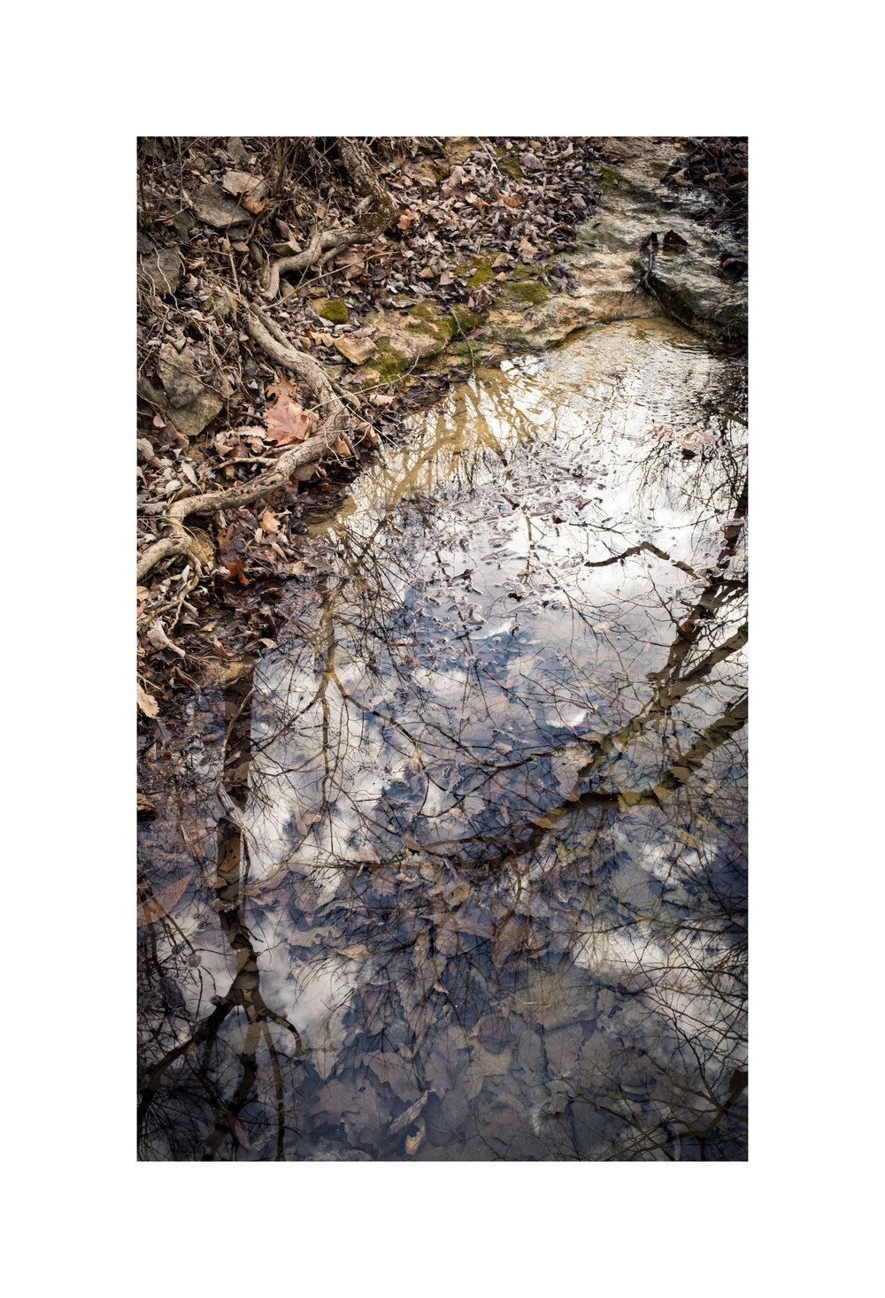 10 - Creek Pool.jpg