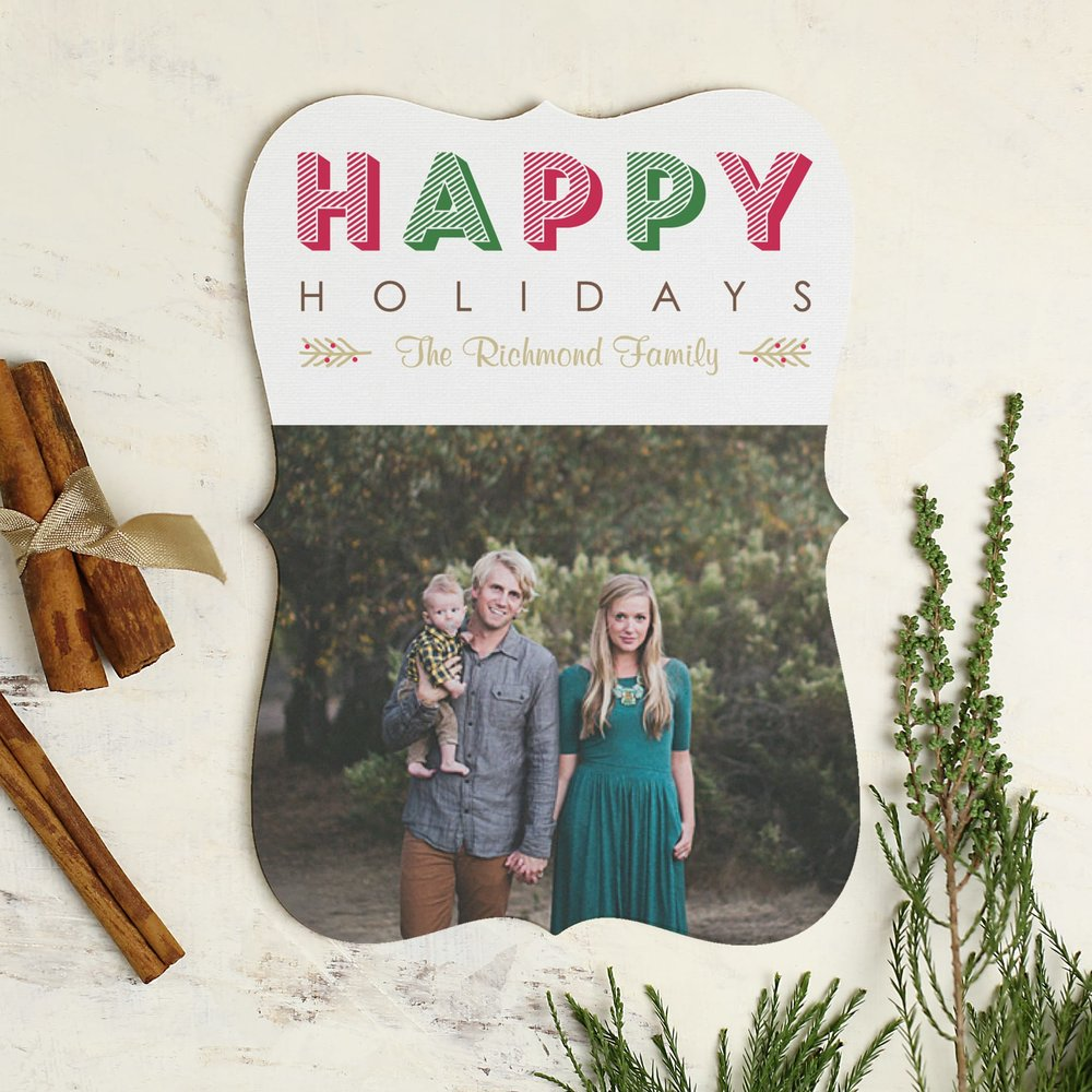 Basic_Invite_Holiday_Photo_Cards_7.jpg