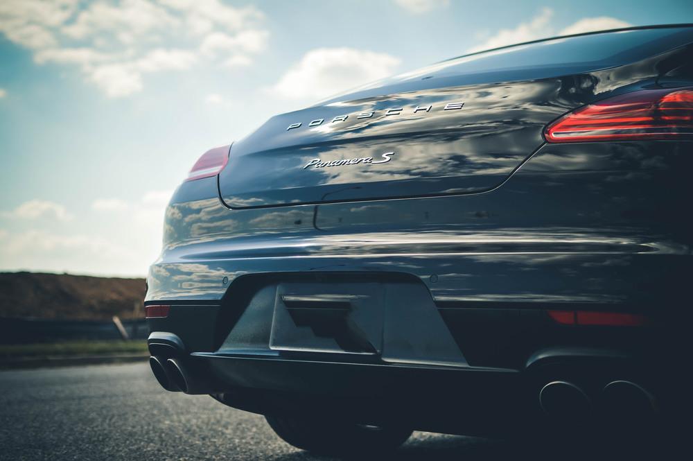 Porsche Plates.jpg