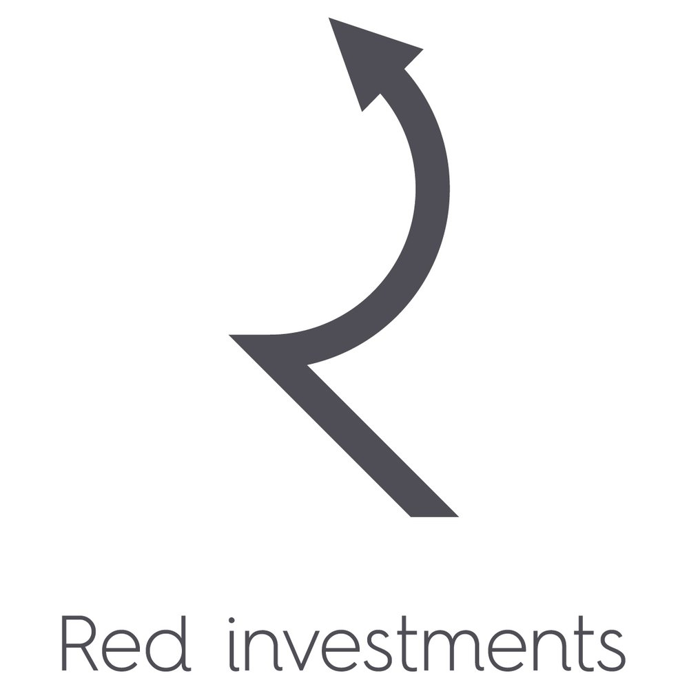 Red Investments Logo.jpg