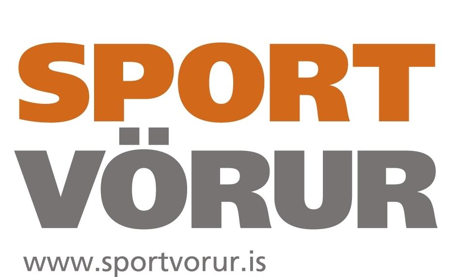 Iceland - Sportvorur_logoJPEG.jpg