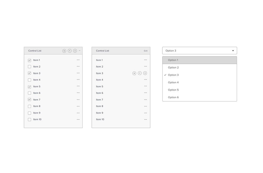 edit sktech resize.jpg