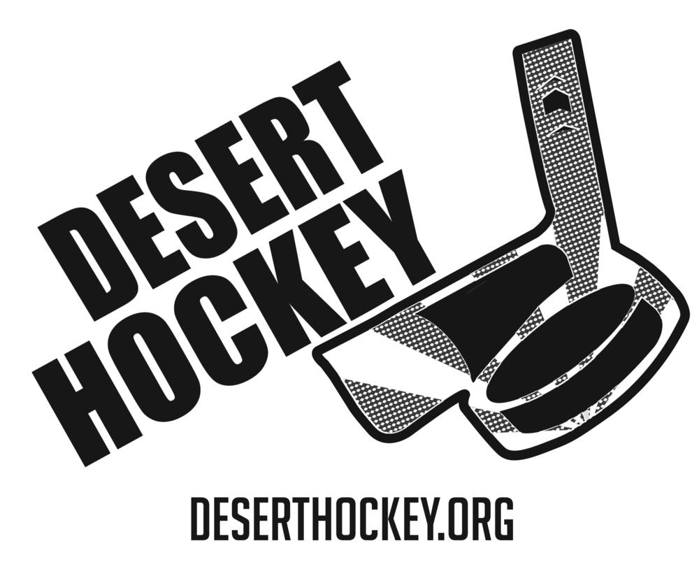 deserthockey b&w logo.jpg