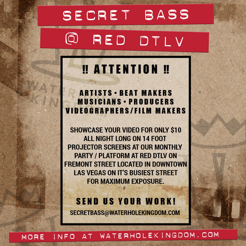 SECRET_BASS_VIDEO_AD.jpg