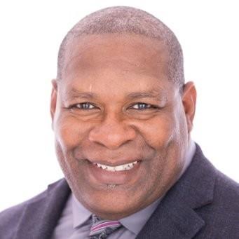 Earl Ameen | Co-CEO