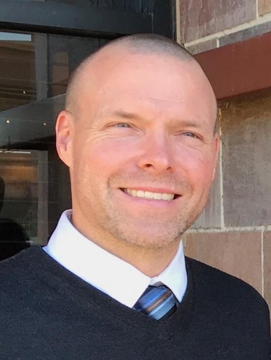 Eric Mock | Co-Founder