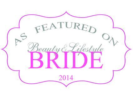 Beauty & Lifestyle Bride