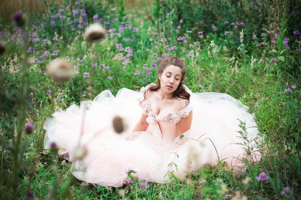 Jen_Montgomery_Photography_MN_sarahdressCO-9.jpg