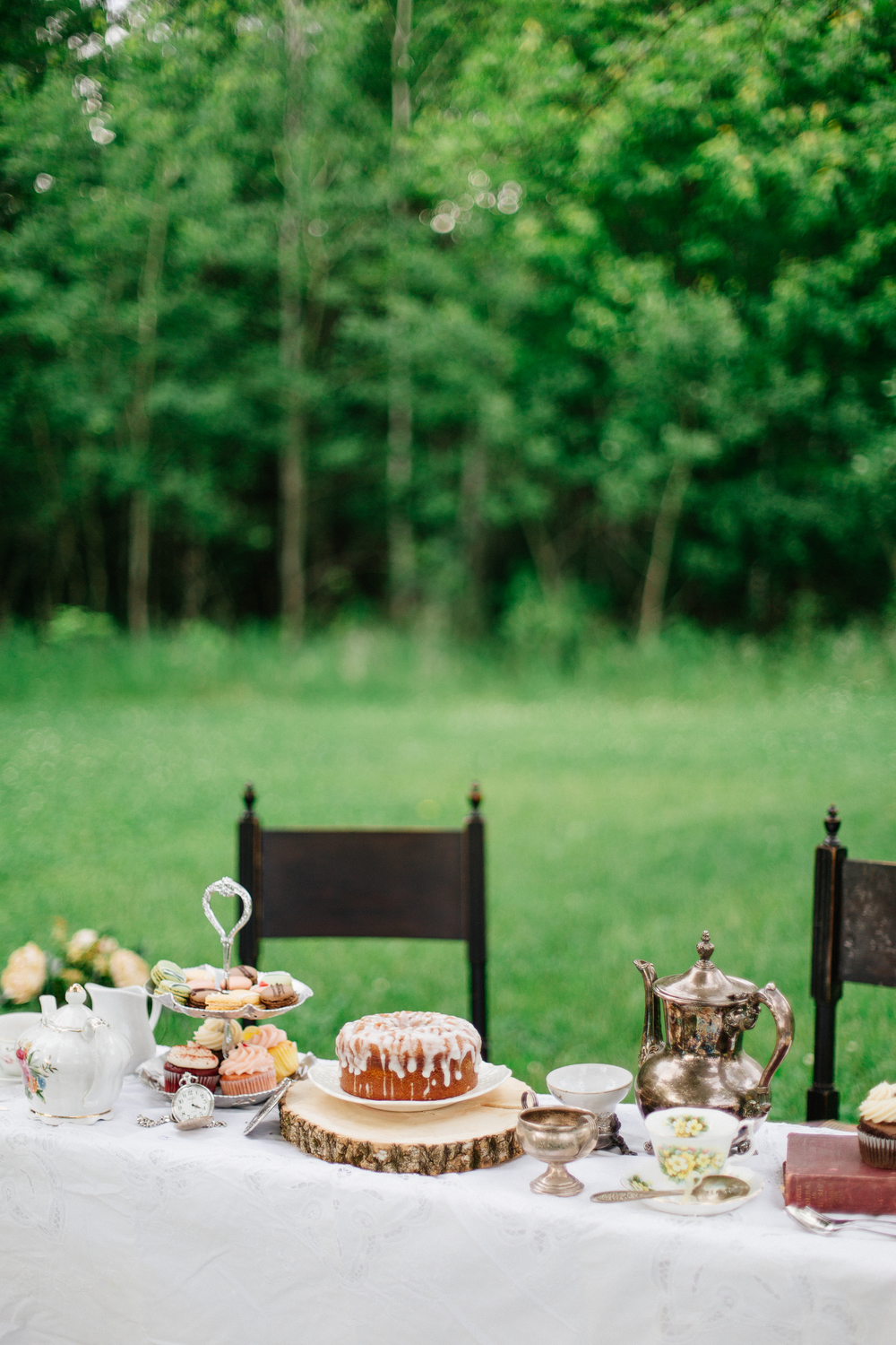 wedding_photographer_minnesota_jen_montgomery_photography[teaparty]-14.jpg