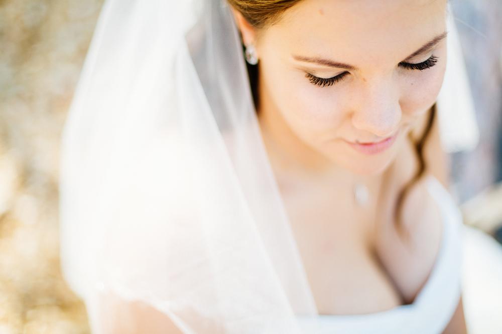 Jen_Montgomery_Photography_MN_AdamKatieedit-62.jpg