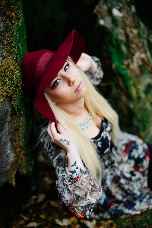 Jen_Montgomery_Photography_MN_kelsiheadshot-14.jpg