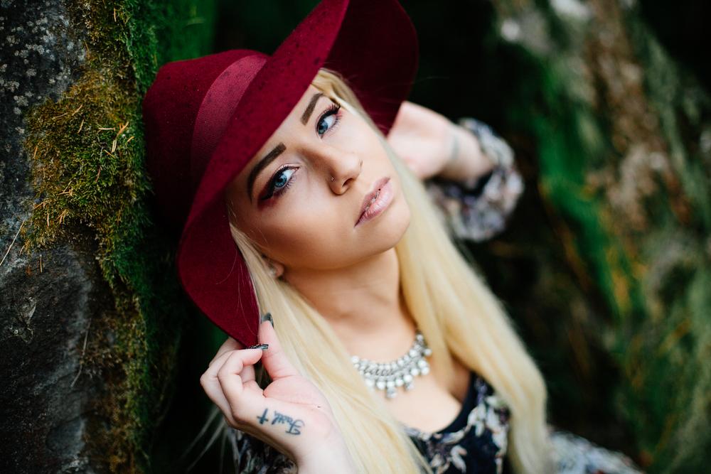 Jen_Montgomery_Photography_MN_kelsiheadshot-15.jpg