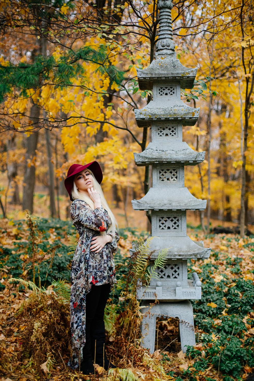 Jen_Montgomery_Photography_MN_kelsiheadshot-16.jpg