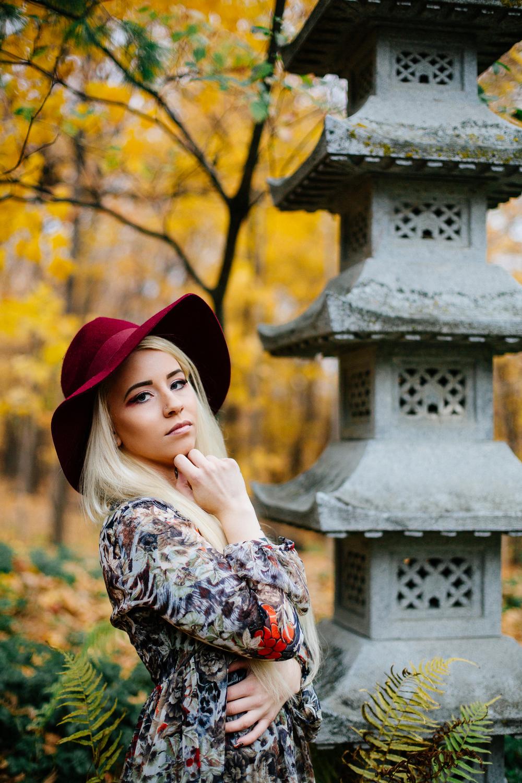 Jen_Montgomery_Photography_MN_kelsiheadshot-17.jpg