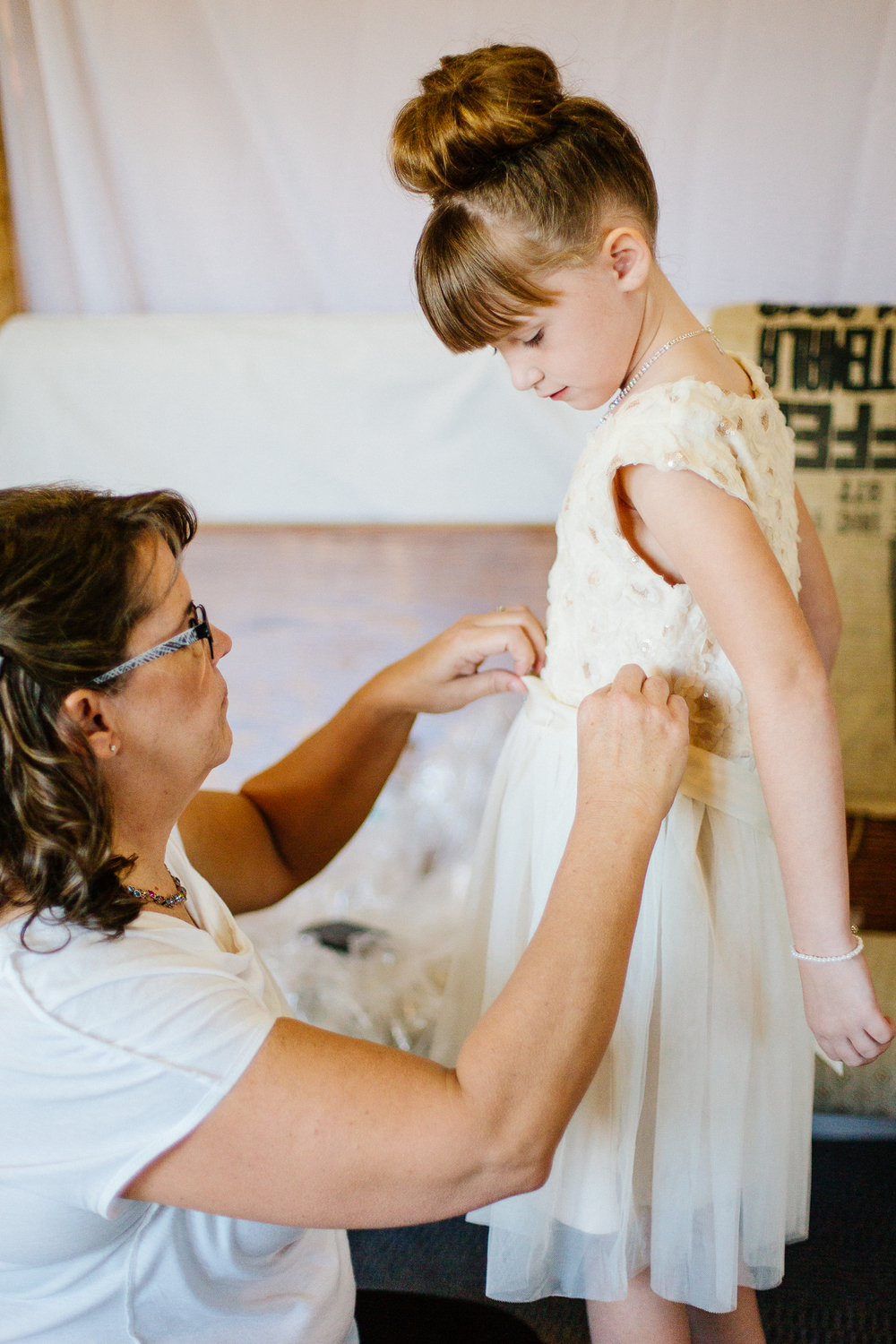 Jen_Montgomery_Photography_TNWedding (4 of 102).jpg
