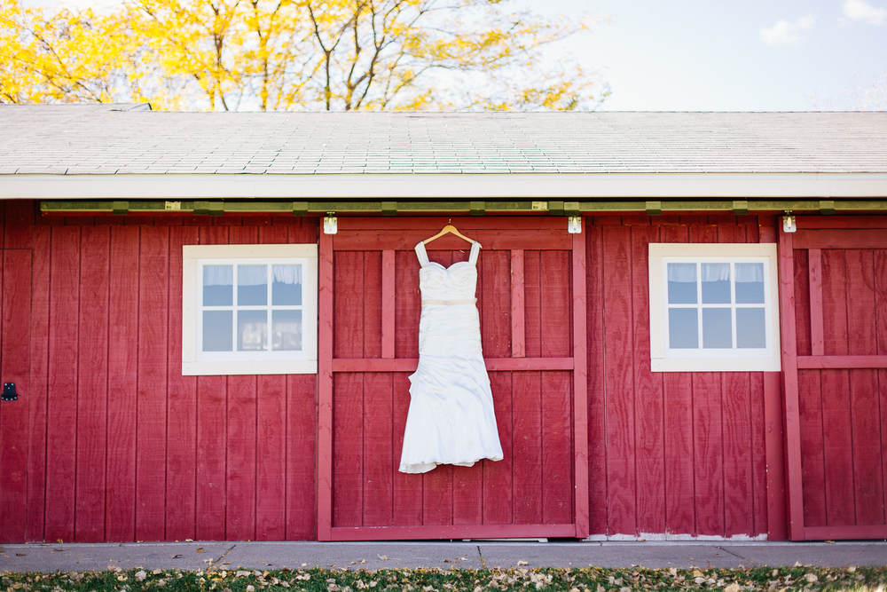Jen_Montgomery_Photography_TNWedding (6 of 102).jpg