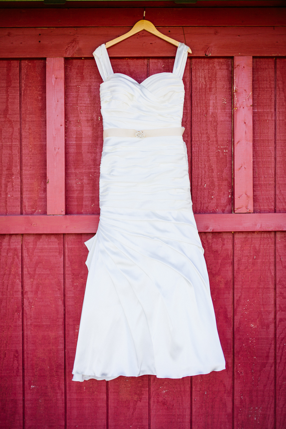 Jen_Montgomery_Photography_TNWedding (7 of 102).jpg