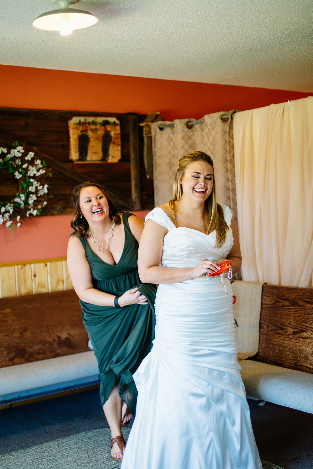 Jen_Montgomery_Photography_TNWedding (15 of 102).jpg