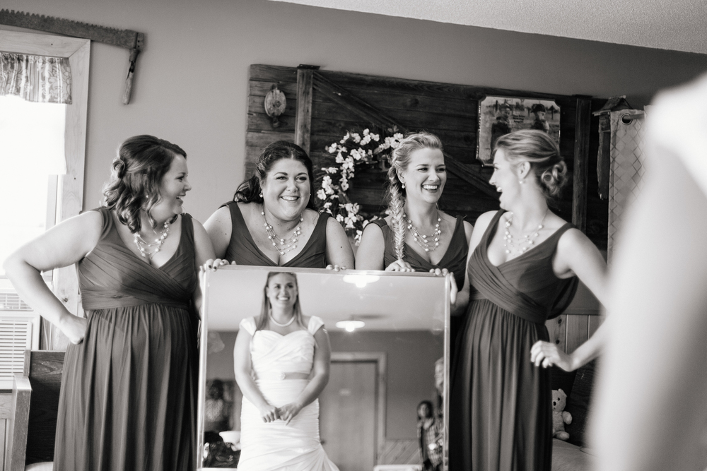 Jen_Montgomery_Photography_TNWedding (20 of 102).jpg