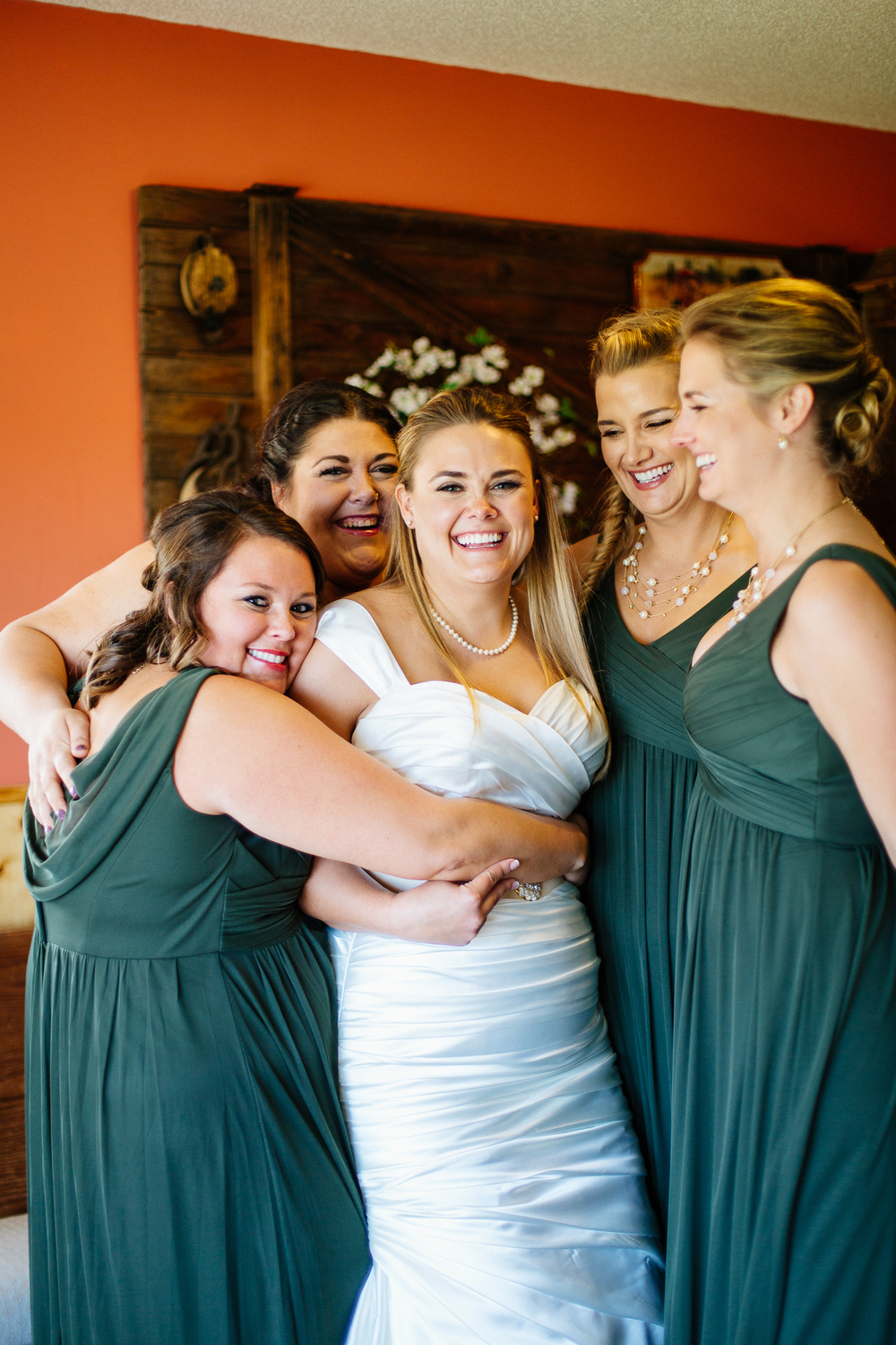 Jen_Montgomery_Photography_TNWedding (21 of 102).jpg