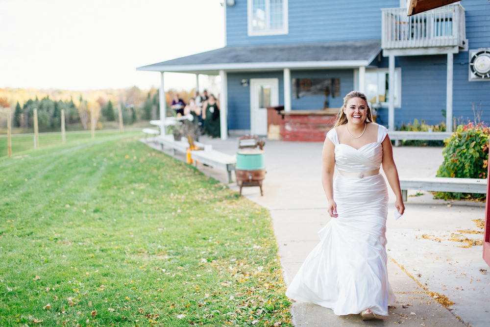 Jen_Montgomery_Photography_TNWedding (28 of 102).jpg