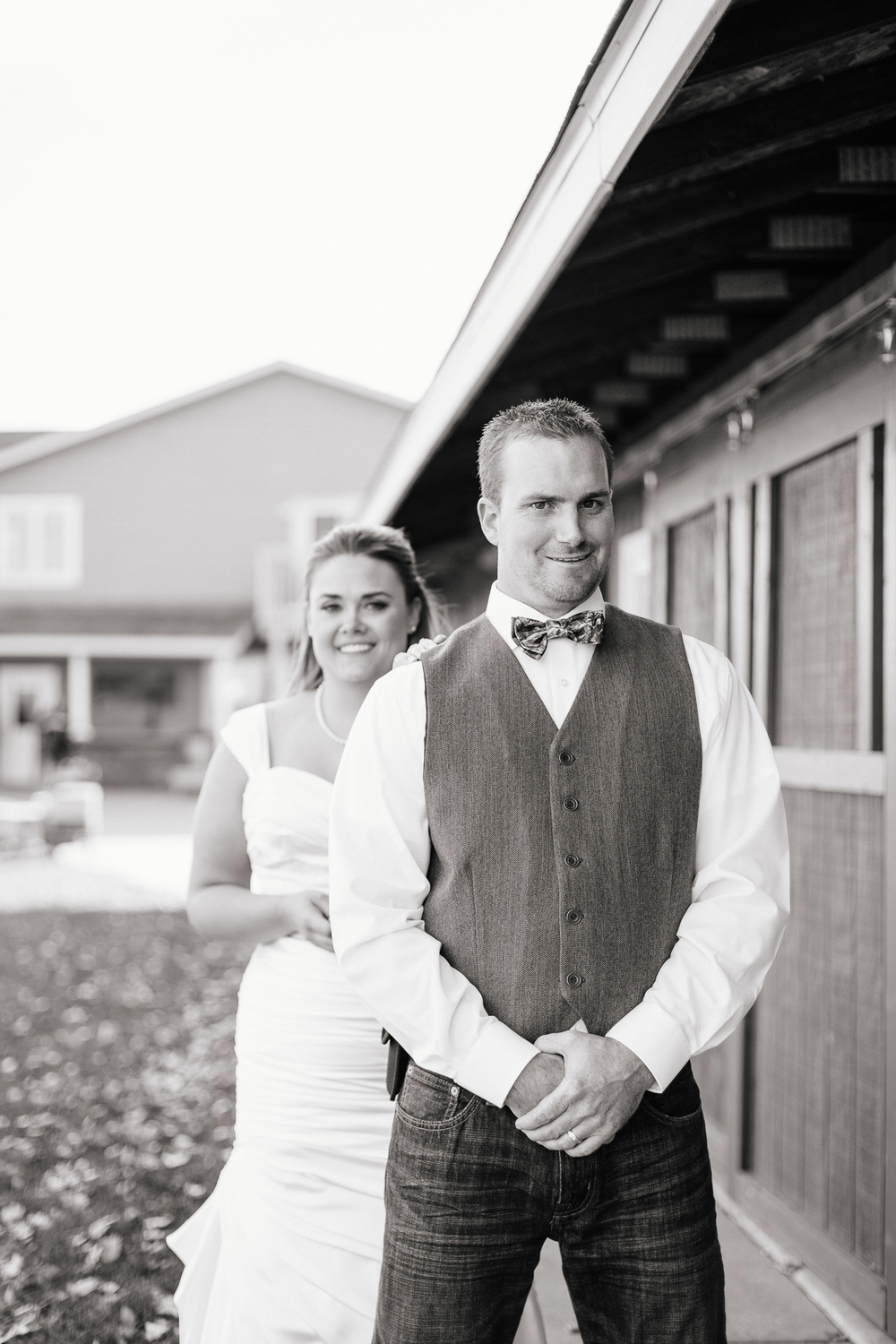 Jen_Montgomery_Photography_TNWedding (29 of 102).jpg