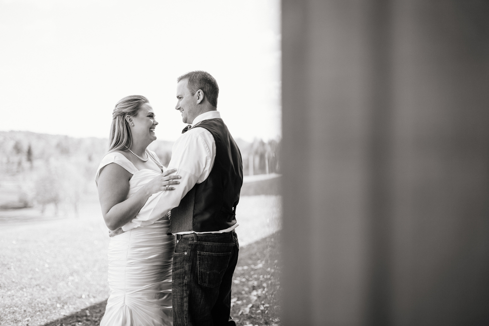 Jen_Montgomery_Photography_TNWedding (32 of 102).jpg
