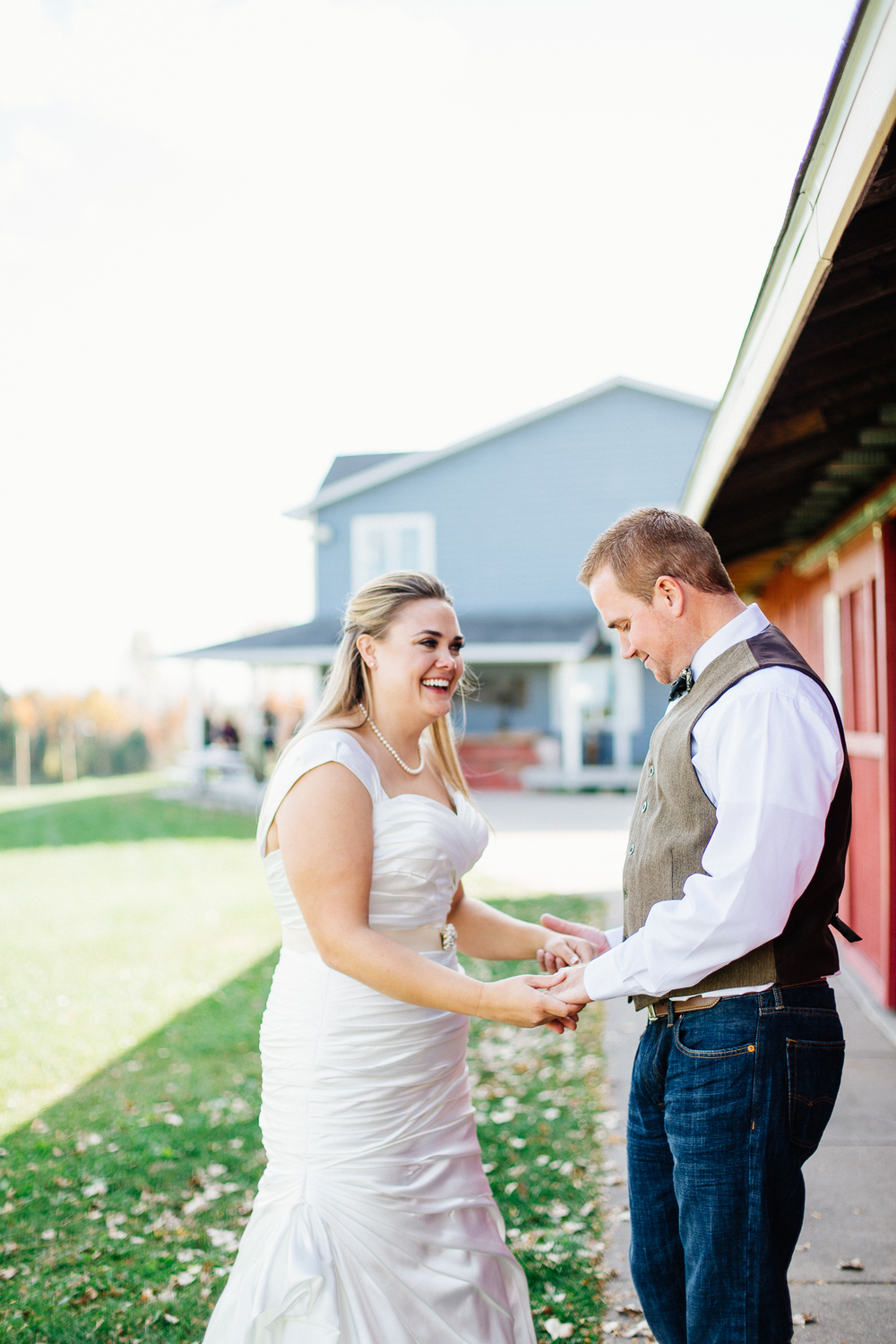Jen_Montgomery_Photography_TNWedding (33 of 102).jpg
