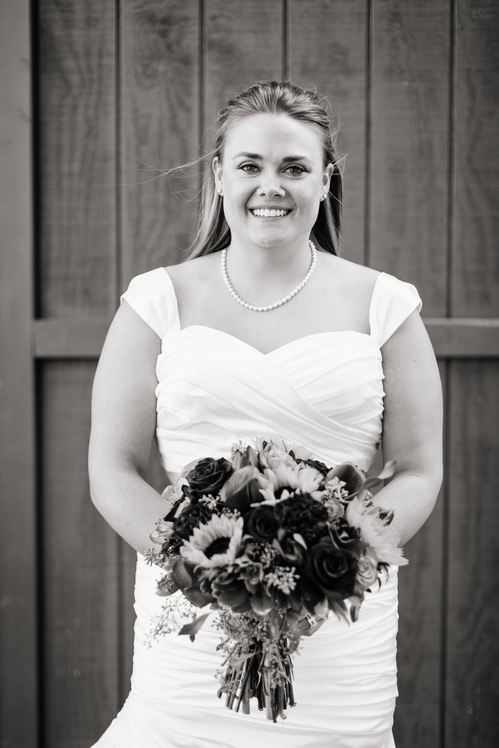 Jen_Montgomery_Photography_TNWedding (35 of 102).jpg