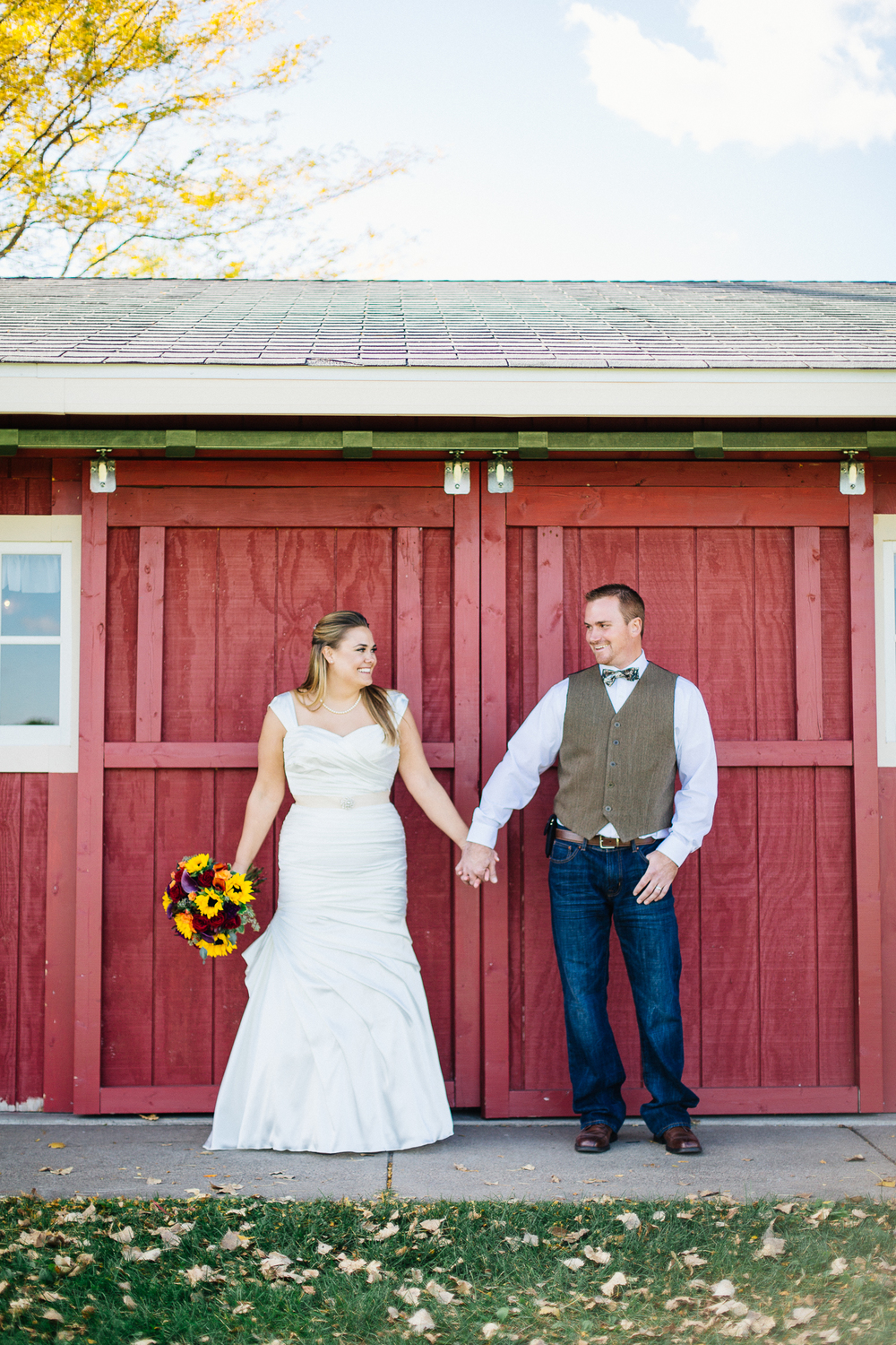 Jen_Montgomery_Photography_TNWedding (37 of 102).jpg