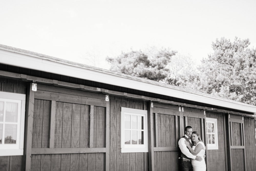 Jen_Montgomery_Photography_TNWedding (43 of 102).jpg