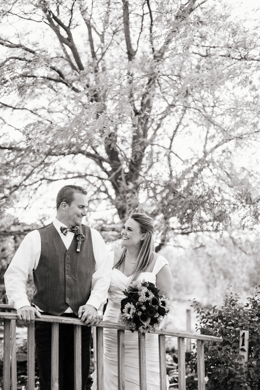 Jen_Montgomery_Photography_TNWedding (54 of 102).jpg