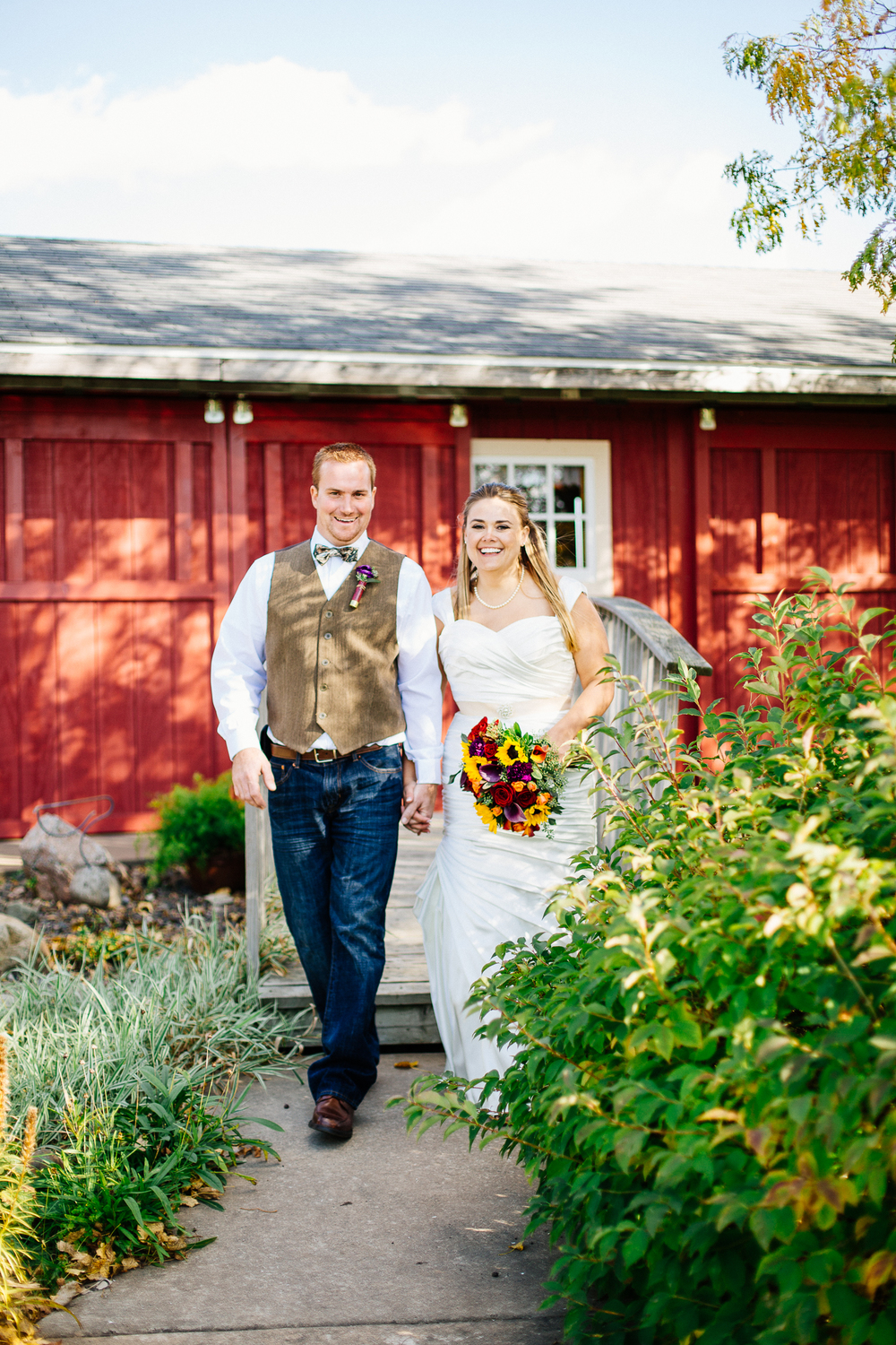 Jen_Montgomery_Photography_TNWedding (57 of 102).jpg
