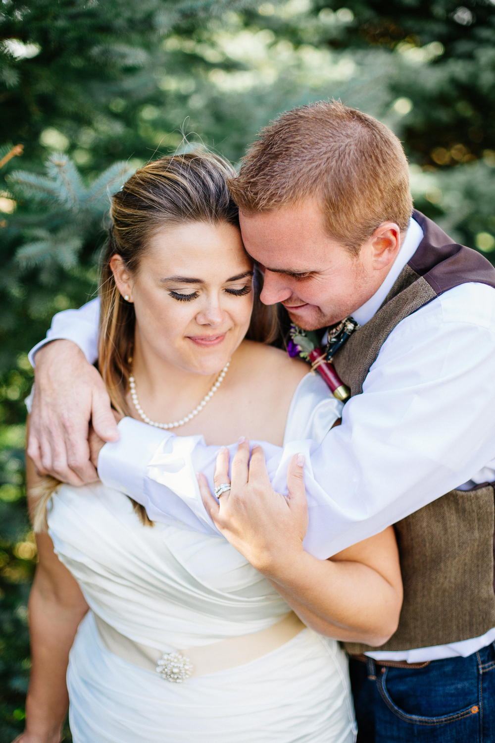 Jen_Montgomery_Photography_TNWedding (61 of 102).jpg