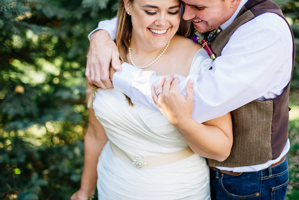 Jen_Montgomery_Photography_TNWedding (62 of 102).jpg