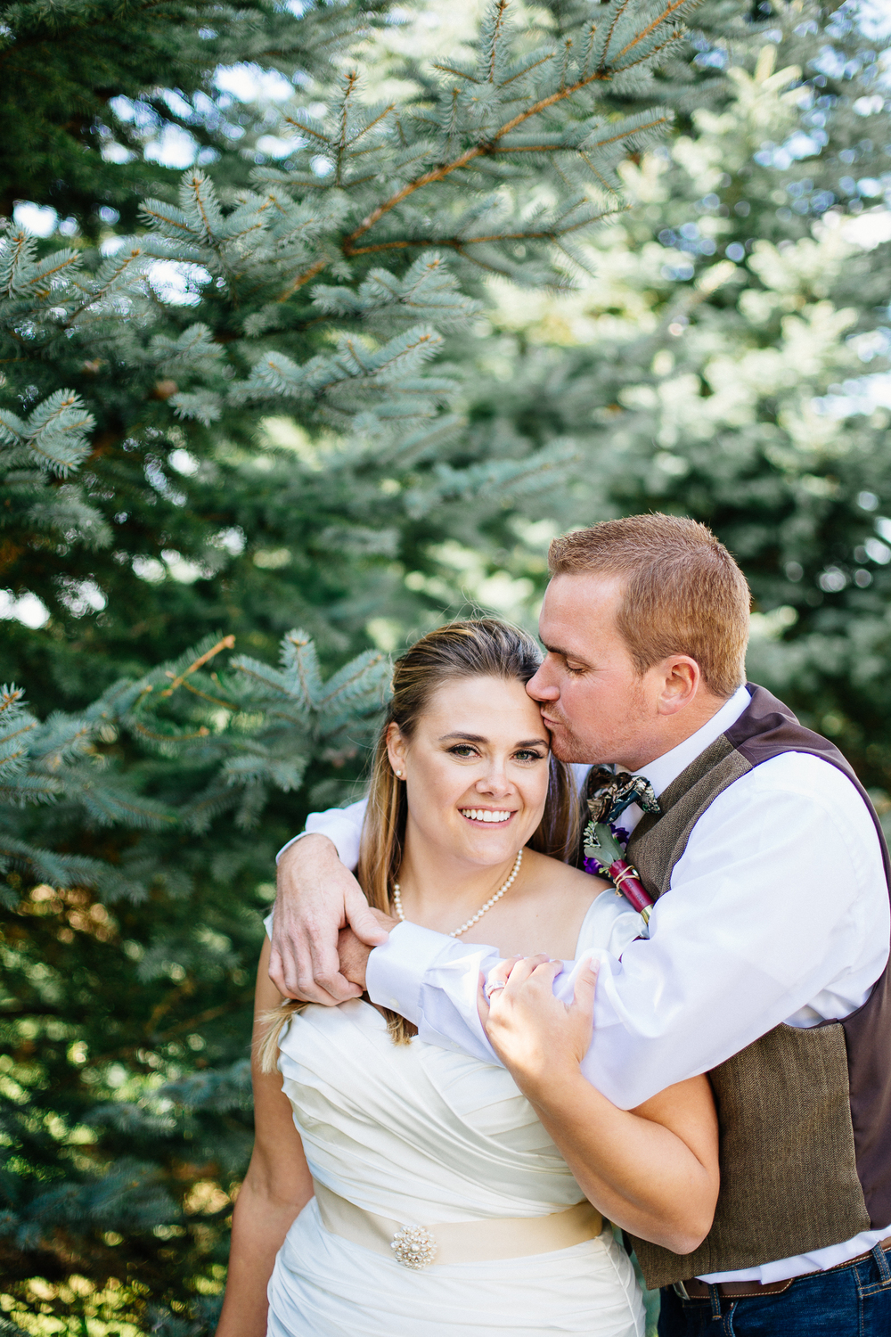 Jen_Montgomery_Photography_TNWedding (63 of 102).jpg