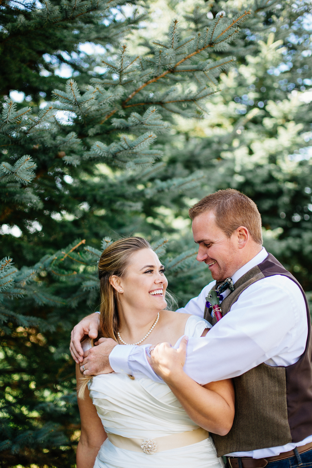 Jen_Montgomery_Photography_TNWedding (64 of 102).jpg