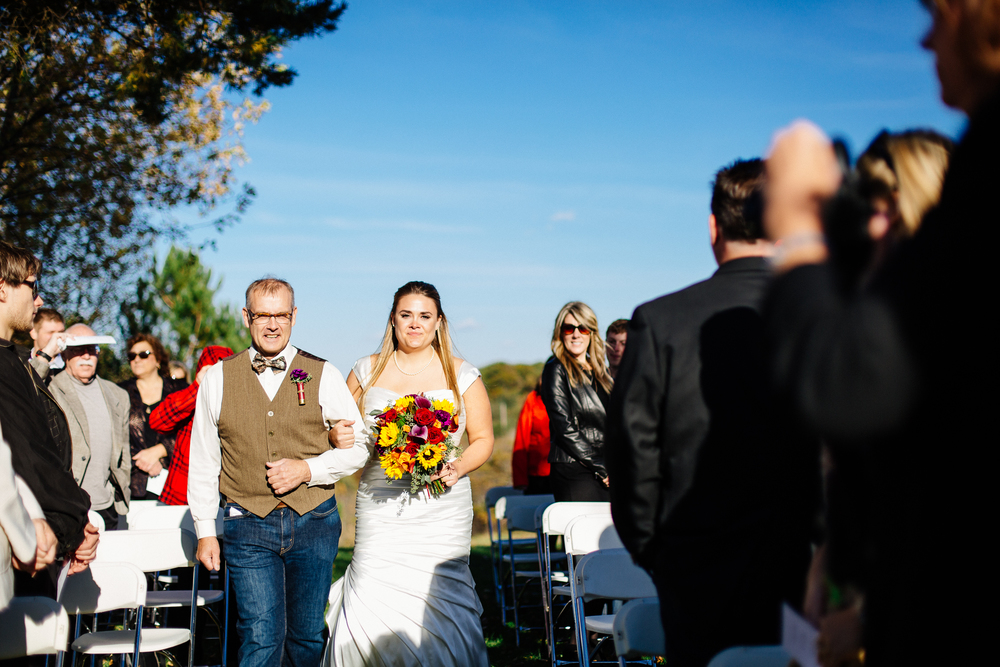 Jen_Montgomery_Photography_TNWedding (74 of 102).jpg