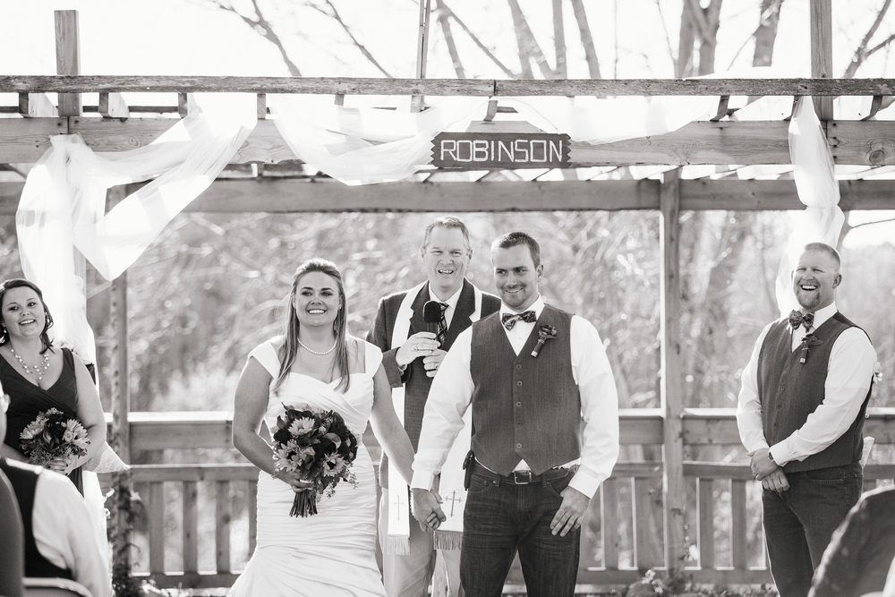 Jen_Montgomery_Photography_TNWedding (77 of 102).jpg
