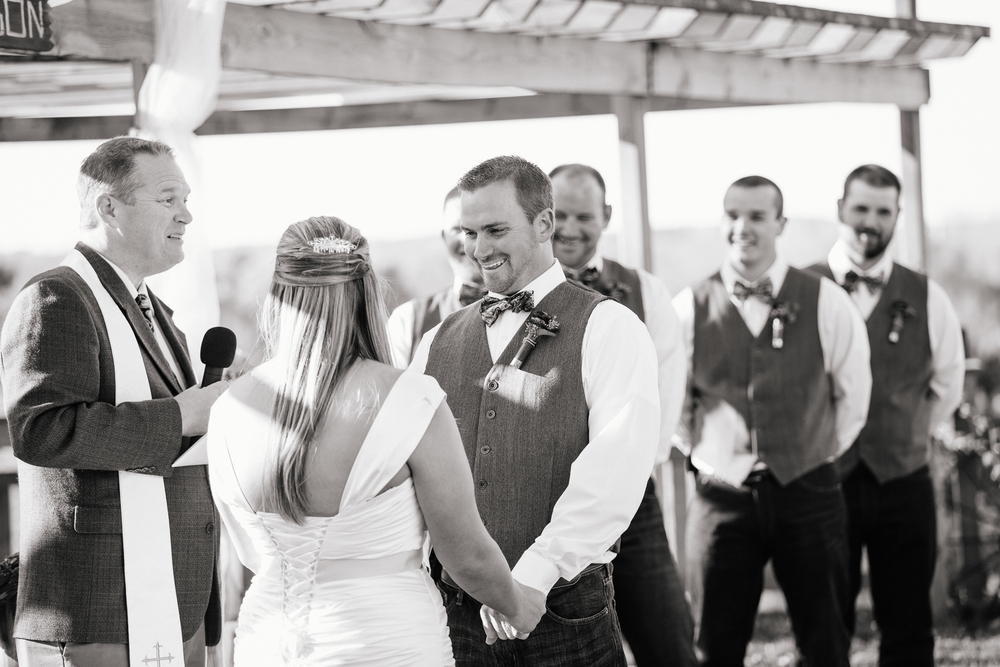 Jen_Montgomery_Photography_TNWedding (79 of 102).jpg