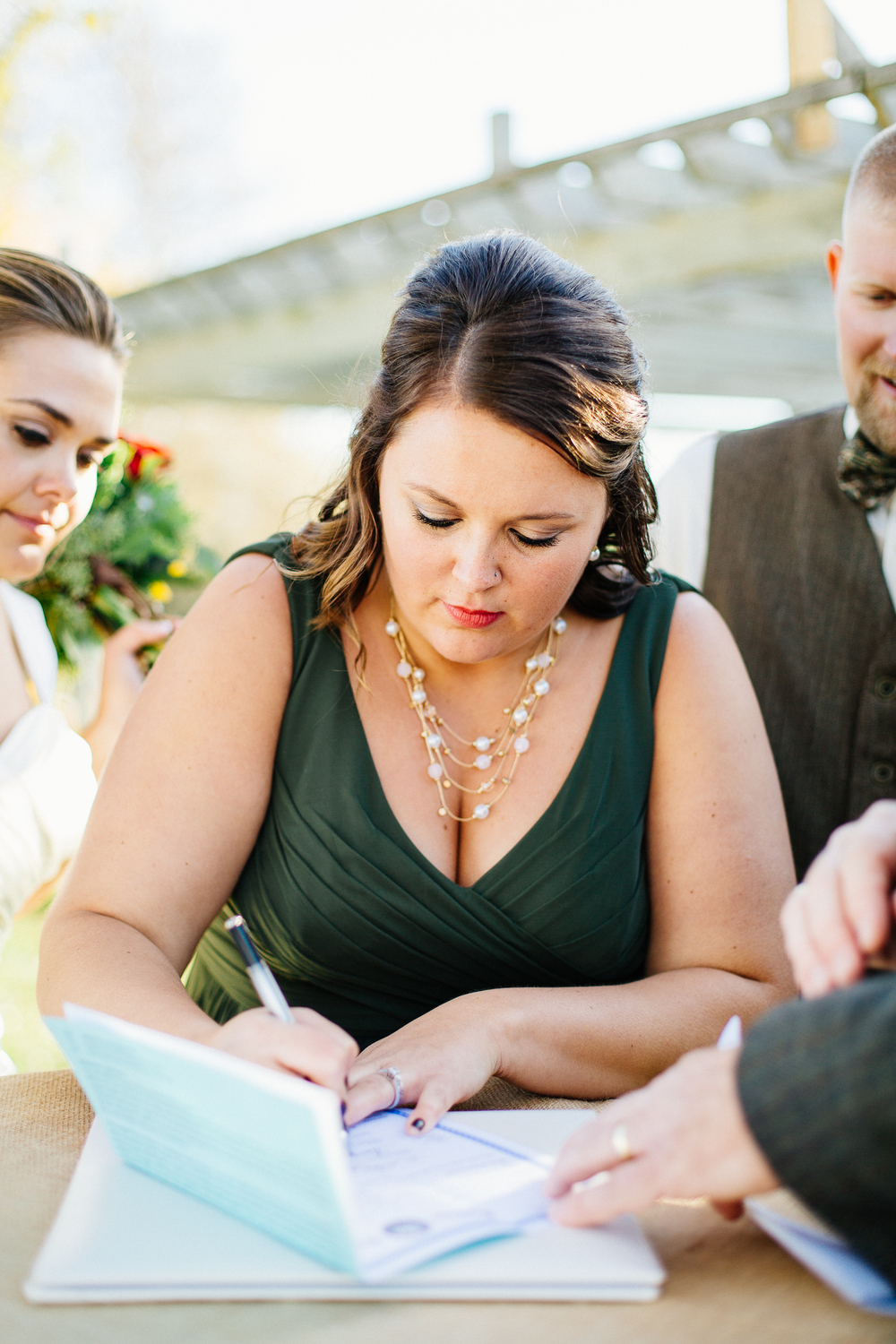 Jen_Montgomery_Photography_TNWedding (85 of 102).jpg