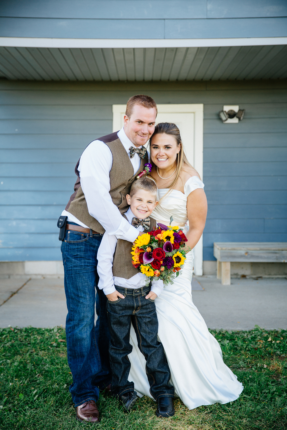 Jen_Montgomery_Photography_TNWedding (87 of 102).jpg