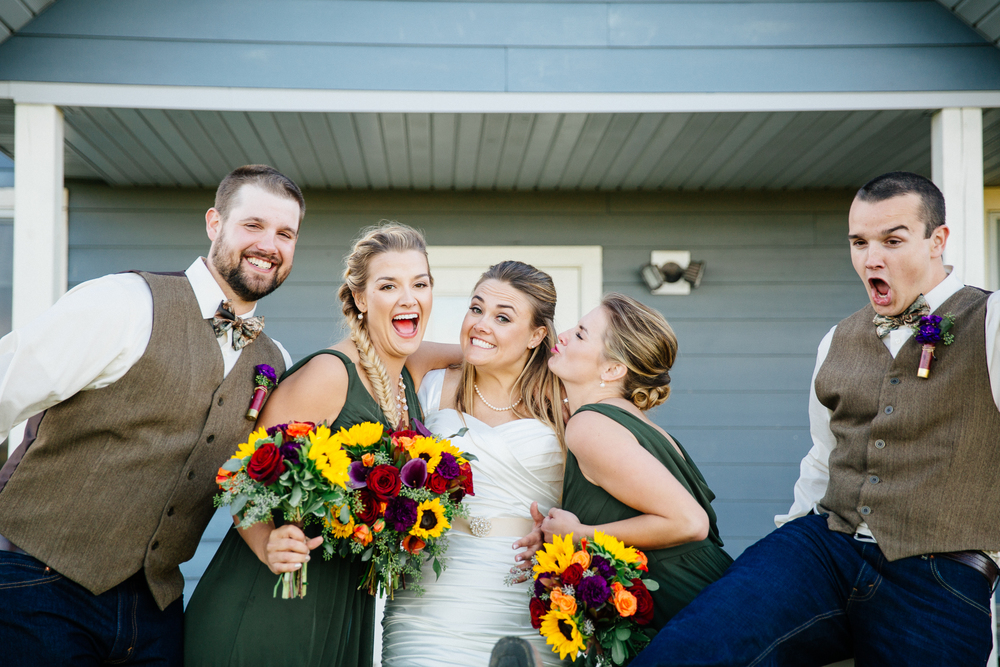 Jen_Montgomery_Photography_TNWedding (91 of 102).jpg