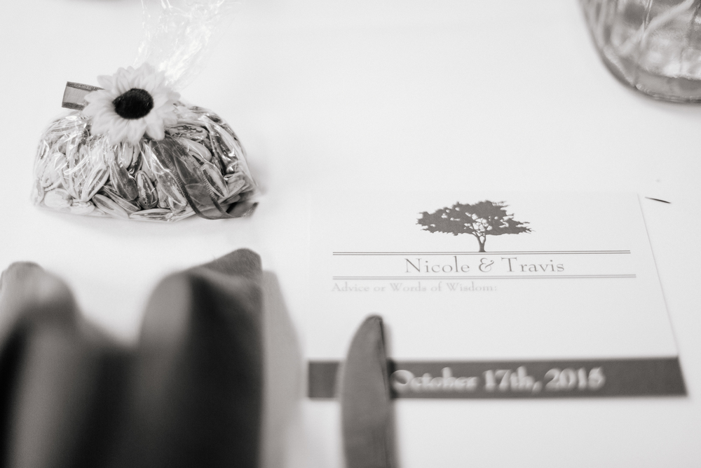Jen_Montgomery_Photography_TNWedding (96 of 102).jpg