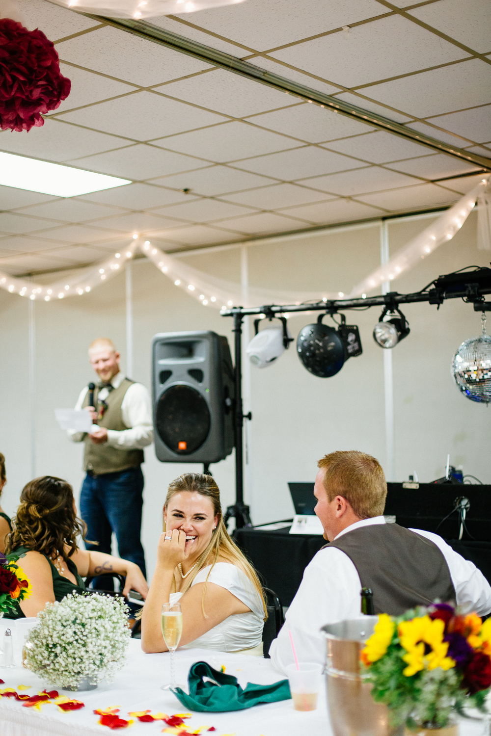 Jen_Montgomery_Photography_TNWedding (97 of 102).jpg
