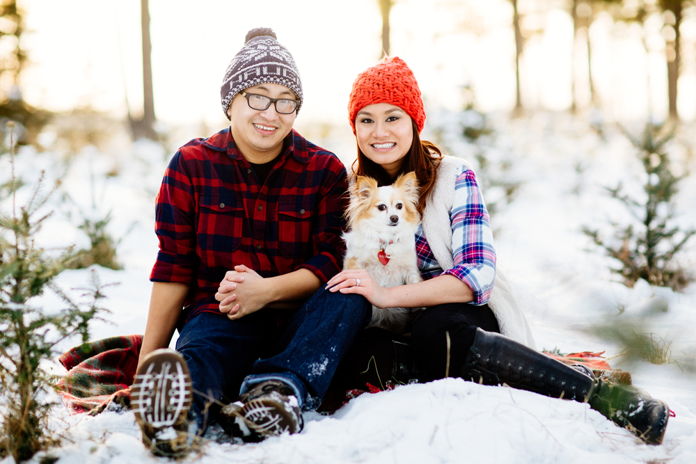 Jen_Montgomery_Photography_Dec2015-9.jpg