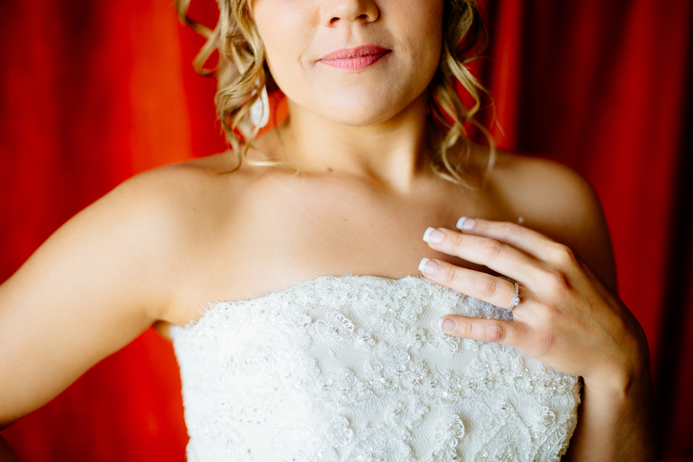 Jen_Montgomery_Photography_Tiffany&DavidWedweb-3.jpg