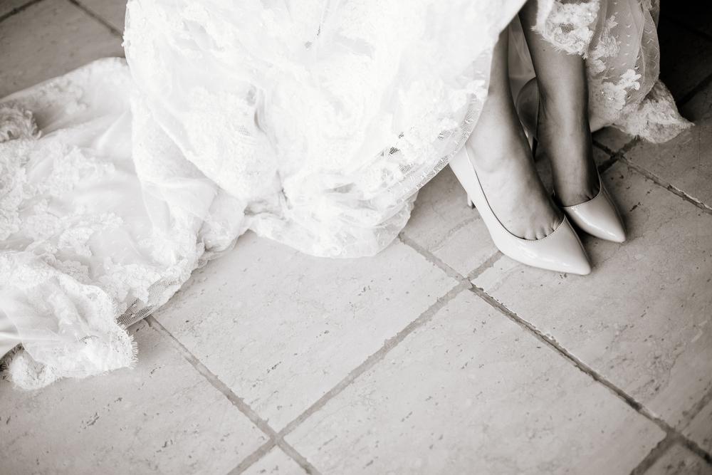 Jen_Montgomery_Photography_Tiffany&DavidWedweb-4.jpg