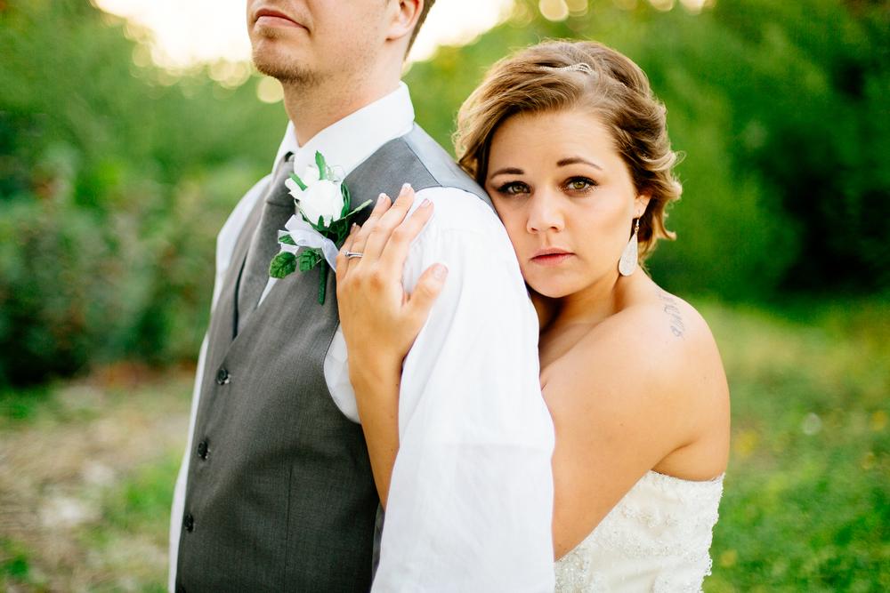 Jen_Montgomery_Photography_Tiffany&DavidWedweb-14.jpg